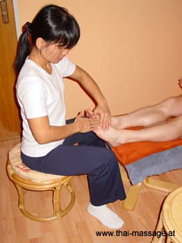 Thai Massage Fussmassage_1